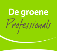 home_groene_professionals