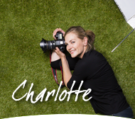 home_groene_professionals_charlotte