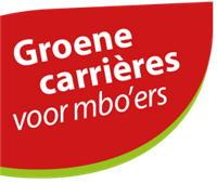 groene-carrieres-button_02